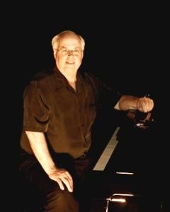 mike-klinger-piano