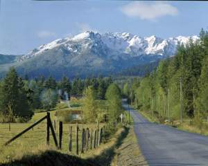 ross-mt-angeles-from-country-road