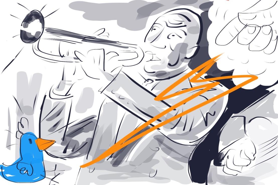 tims-trumpet-sketch